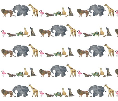 Rrzoo_parade_horizontal_3m_shop_preview