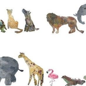 Rrzoo_parade_horizontal_3m_shop_thumb