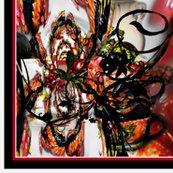 Rimg_4215_ed_ed_ed_ed_shop_thumb