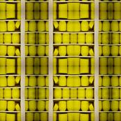 yellow_bowls