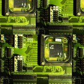 Rcircuit_board_shop_thumb