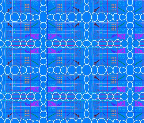 JamJax Links fabric by jamjax on Spoonflower - custom fabric