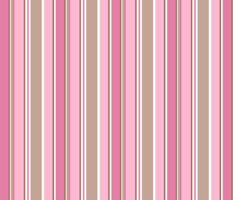 Rpink_n_brown_stripe_shop_preview