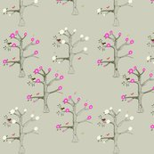 Rblosoom_trees_shop_thumb