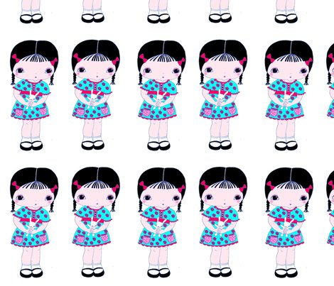 Rrrrspoonflwer_doll_ready_8_x_8_inch_shop_preview