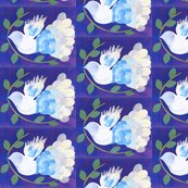 Rzaz_peace_dove-1_shop_thumb