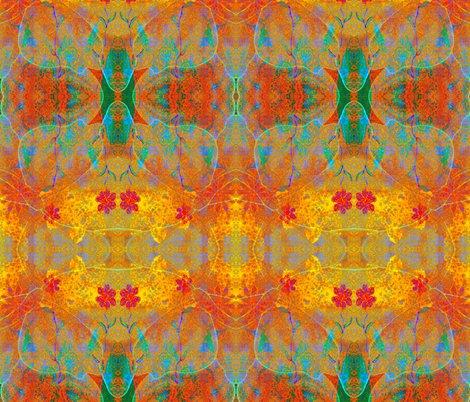 Rmagical_carpet_shop_preview