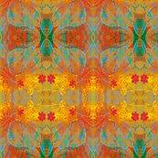 Rmagical_carpet_shop_thumb