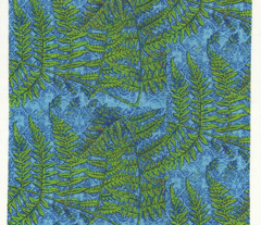 Rrfern_blue_85x11_comment_21506_preview