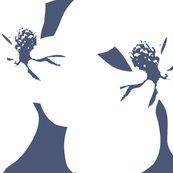 Rr3_yard_magnolia_little_gem_seaside-1_shop_thumb