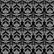 Rpattern3_shop_thumb