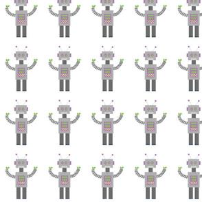 roboguy