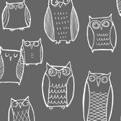 Rrnight_owl_shop_thumb