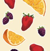 Rrsummer_fruits_c_shop_thumb