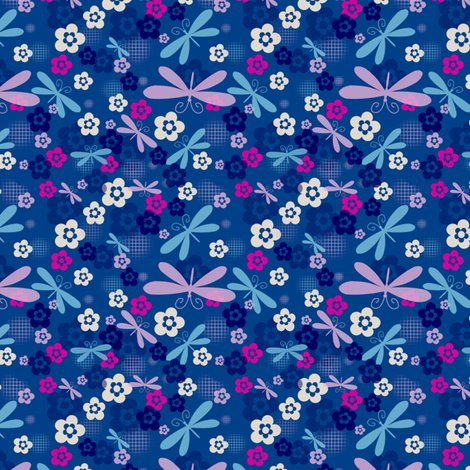 Rrrdragonfliesbluepinklavheavenbypinksodapop_shop_preview