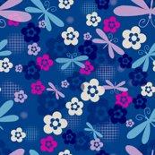 Rrrdragonfliesbluepinklavheavenbypinksodapop_shop_thumb