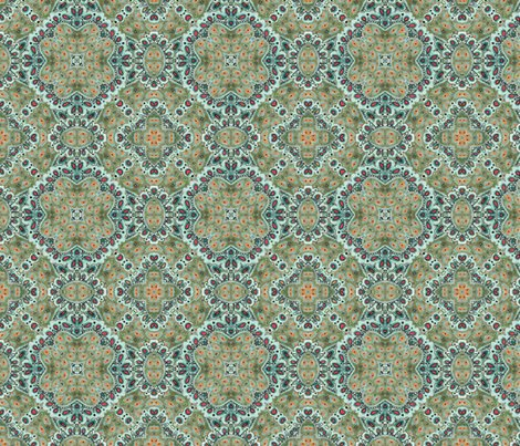 Rtiling_paisley7cropped_14_shop_preview