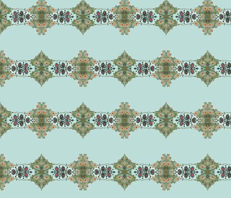 Rtiling_paisley7cropped_8filledin2_shop_preview
