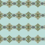 Rtiling_paisley7cropped_8filledin2_shop_thumb