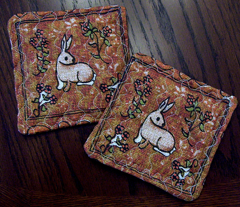 Rrbunny_tapestry_5_comment_22924_preview