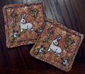 Rrbunny_tapestry_5_comment_22924_thumb
