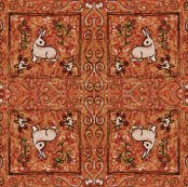 Rrbunny_tapestry_5_shop_thumb