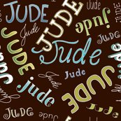 Rrrrjude_brown_rev_shop_thumb