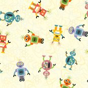 Rrcute_retro_robots__edited__shop_thumb
