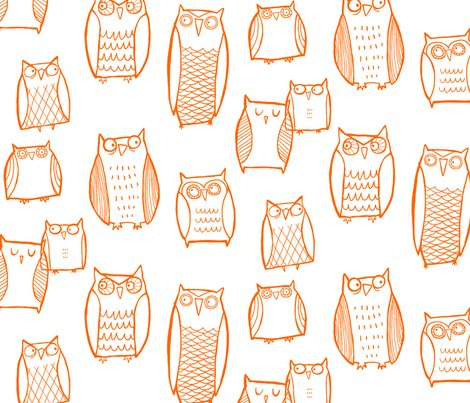 Rrnight_owl_orange_shop_preview