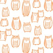 Rrnight_owl_orange_shop_thumb