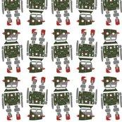 Rgreenrobot_toss_shop_thumb