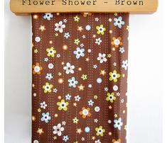 Rrflower_shower_brown_flt_450__lrgr_comment_416436_thumb