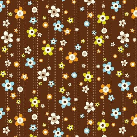 Rrflower_shower_brown_flt_450__lrgr_shop_preview