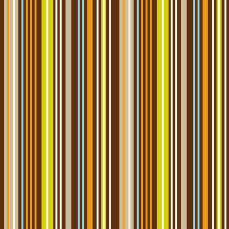 Rrrgive_a_hoot_stripe_brown_flt_450__lrgr_shop_preview