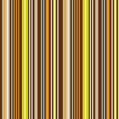 Rrrgive_a_hoot_stripe_brown_flt_450__lrgr_shop_thumb
