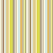 Rrrgive_a_hoot_stripe_cream_flt_450__lrgr_shop_thumb