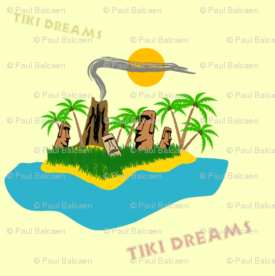 Tiki_1a