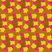 Rtiki_motif4-04_shop_thumb