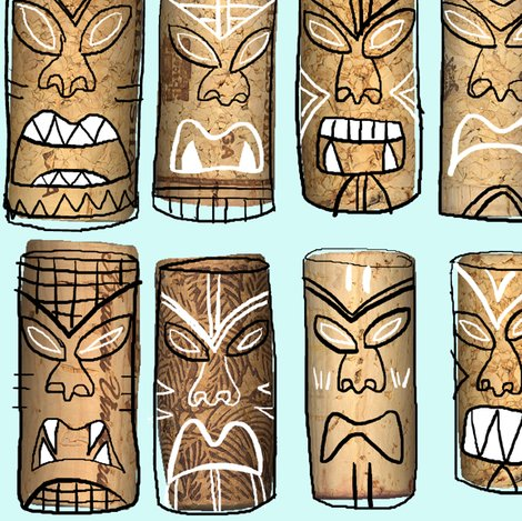 Rrrrrrrfreaky_tiki_color_copy_shop_preview