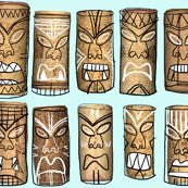 Rrrrrrrfreaky_tiki_color_copy_shop_thumb