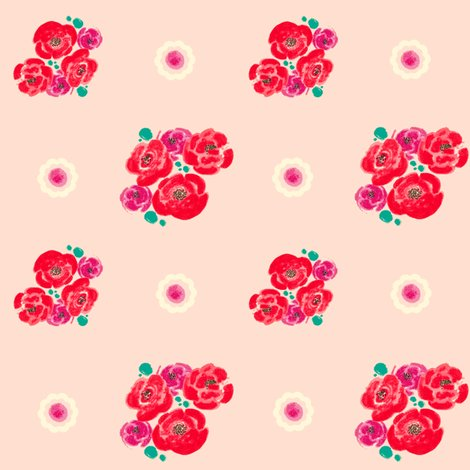 Rrrpoppy.pink_shop_preview