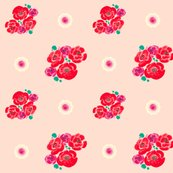 Rrrpoppy.pink_shop_thumb