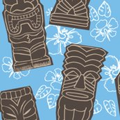Rrrtiki_pattern2_repeat_small_brown4_shop_thumb