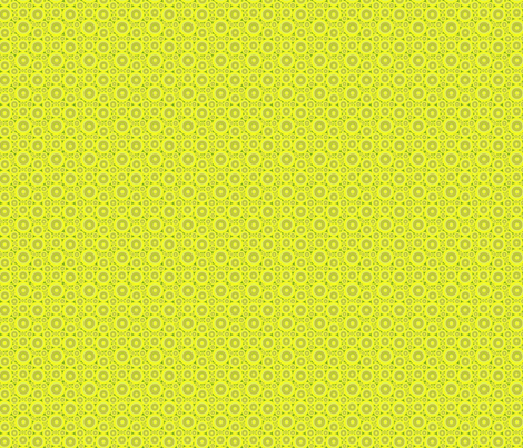 Snake Eyes fabric by kelsorelse on Spoonflower - custom fabric