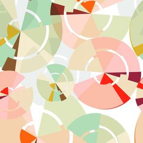 contemp_circles