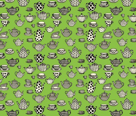 Rteapotsspoonflowerrepeat_shop_preview