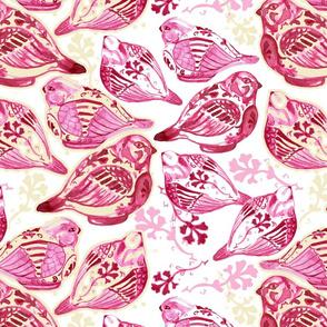 f_birds