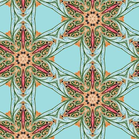 Rrrtiling_hand_drawn_color_pencil2_2_shop_preview