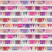 Rrvalentinelove_fabric4_smaller_shop_thumb