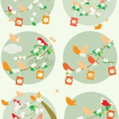 Rcherry-blossom-birds-fabric_shop_thumb